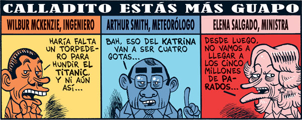 CALADIÑA ESTÁS MÁIS GUAPA